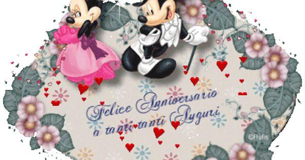 515525388 1483263 Gif 400 306 Nel 2020 Immagini Di Anniversario Di Matrimonio Auguri Di Buon Anniversario Di Matrimonio Anniversario Di Matrimonio