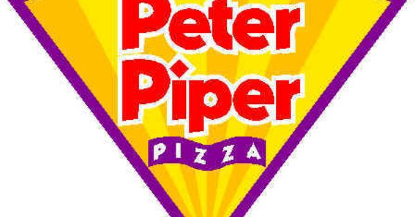 Fun Fun Fun Peter Piper Pizza Peter Piper Pizza Coupons