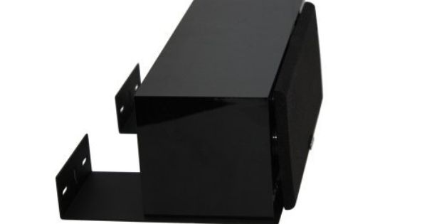 Heavy Duty Wall Mount Brackets For Bookshelf Speakers And