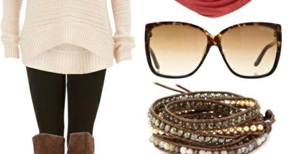 Pin de xareni noguera en outfit pinterest for Dd 2927