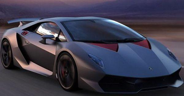 15 Mobil Termahal Di Dunia 2021 Dengan Mesin Tercepat Mobil Futuristik Lamborghini Lamborghini Gallardo