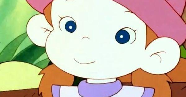 كرتون بسمة وعبدو الحلقة رقم 22 اون لاين تحميل Http Eyoon Co P 12750 Mario Characters Character Pikachu