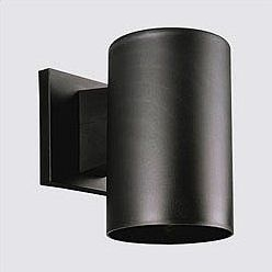 Modern Plastic Outdoor Wall Lighting Allmodern Outdoor Wall Lantern Black Outdoor Wall Lights Outdoor Sconces