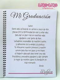 Resultado De Imagen Para Frases Para Tarjetas De Graduacion