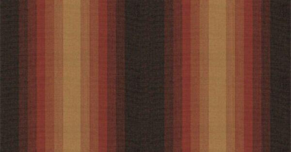 Sunbrella 4765 0000 Ombre Dark Brown Salmon Beige Awning Marine And Rv Fabric 4765 0000 Dark Brown Ombre Sunbrella Fabric