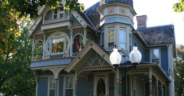 The O 39 Jays Photos And House On Pinterest