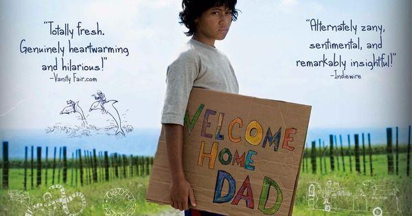 Concepts Of Fourth Cinema Boy Taika Waititi Movies For Boys Boys