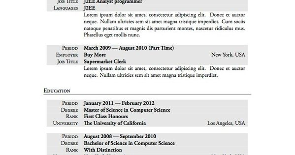 high school resume template microsoft word high school resume template microsoft word we provide as reference to make correct and good quality re - College Student Resume Template Microsoft Word