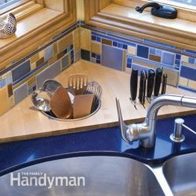 Kitchen Remodeling Ideas And Tips Kitchen Remodel Home Kitchens Kitchen Design