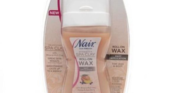February 26, home facial waxing kits cock looks