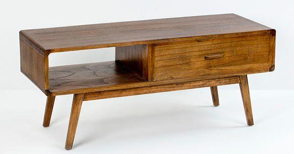 Muebles vintage restaurados - Muebles restaurados online ...