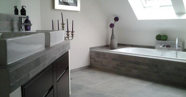 Badezimmer ideen badezimmer pinterest bath for Badezimmer ideen instagram