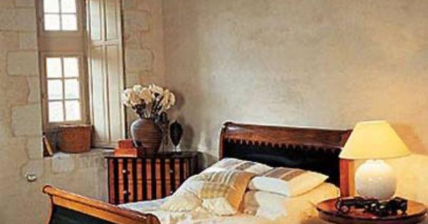 Kleine Schlafzimmer Ideen schlafzimmer mobelentwurfe mobel moderne ...