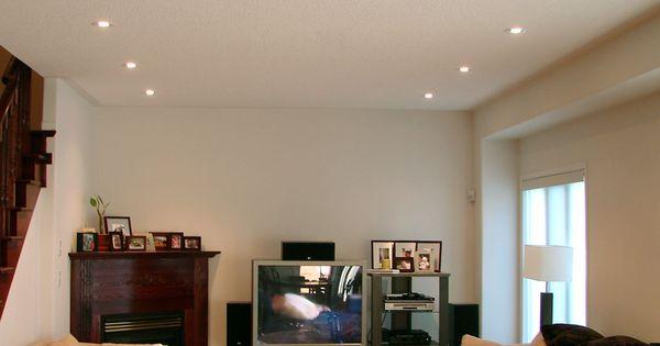 Bright Livingroom Lighting Design Ideas With Home Lighting Design ... |  Lighting | Pinterest | Lighting Design, Living Room Lighting And Living  Rooms