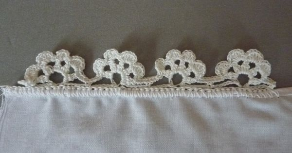 ... holes for starting your base stitch! Pinterest Wedding, Stitches