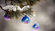 Wallpapers Holiday Christmas Holidays Christmas Wallpaper
