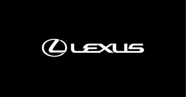 Lexus Symbol Lexus Logo Lexus Car Brands Logos