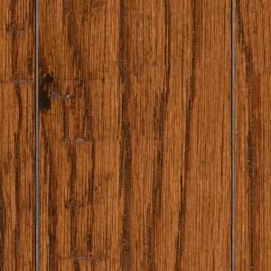 Home Legend Hs Distressed Arleta Oak 3 8 In T X 3 1 2 In And 6 1 2 In W X Varying Length Engineered Hardwood 26 25 Sq Ft Case Hl187p The Home Depot Oak Engineered Hardwood Engineered