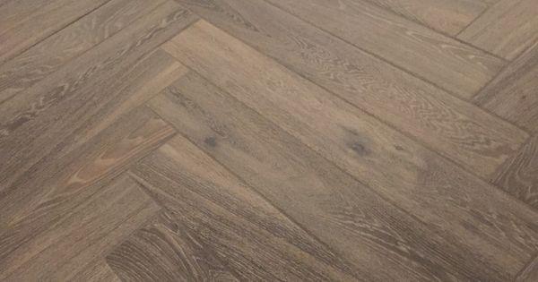 Visgraat marazzi treverk charme keramisch parket 10x70 cm for Tegels bodegraven