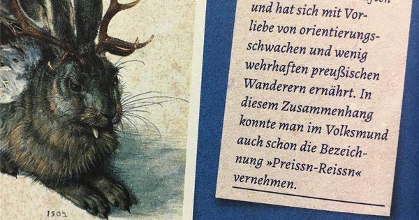 So Is Des Mitm Wolpertinger Wolpertinger Bayern Meinherzschlag Fun Lustig Witz Alpen In 2020 Book Cover Books Cover