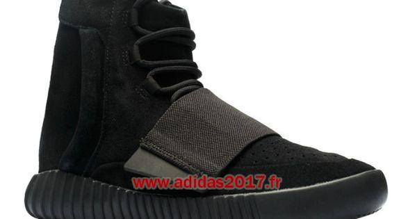 promo code cb2c8 28284 Adidas Yeezy Boost 750 - Chaussure de Originals Pas Cher Pour Homme Femme  cblack bb1839-Boutique 2017 de Chaussure Football - Site Officiel Adidas ...