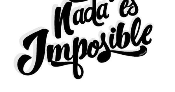 Vinilos Pared Frases Motivadoras De La Vida