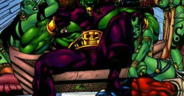 Drax The Destroyer Vs Venom: Drax The Destroyer Vs Hulk Vs Juggernaut