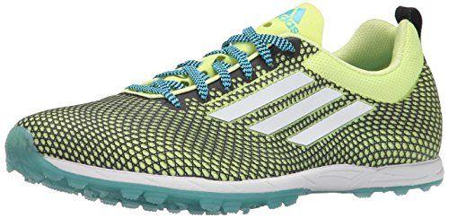Running Shoes   Adidas shoes women