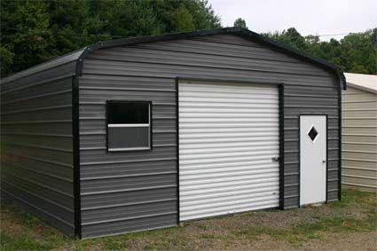 Get Carport Garage To House Your Car Decorifusta In 2020 Garage Installation Carport Carport Garage