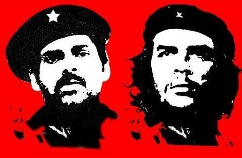 Pawan Kalyan Dj Music Video Ii Che Guevara Bgm Mix Ii Janasena Youtube Musik Dj Che Guevara Dj Che guevara hd wallpaper download