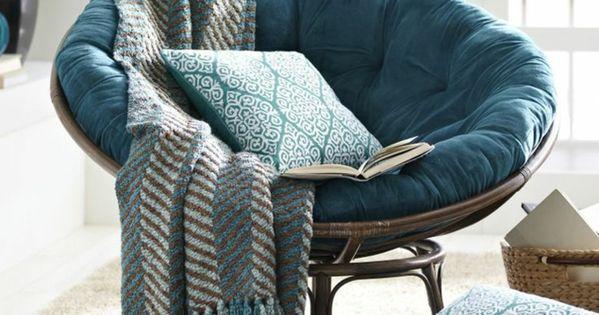 40 id es en photos pour comment choisir le fauteuil de lecture pi ces de monnaie design et. Black Bedroom Furniture Sets. Home Design Ideas