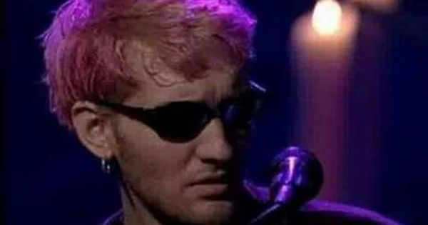 Layne Staley 8 22 67 4 5 02 With Images Layne Staley