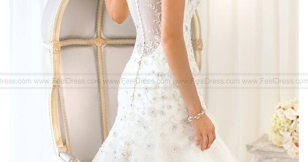 Cheap wedding dresses online australia and wedding dress prices on