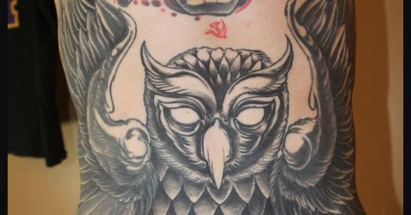 mitch lucker 39 s tattoos mitch lucker pinterest mitch lucker tattoo ink and tattoos. Black Bedroom Furniture Sets. Home Design Ideas