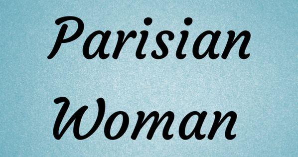parisian-woman-wardrobe