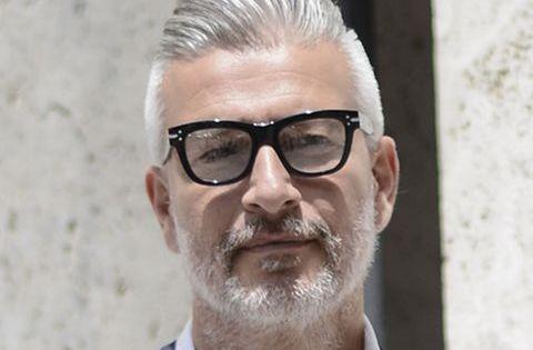 Mannerfrisuren Das Sind Die Besten Mit Bildern Herren Frisuren Herrenfrisuren Manner Frisuren