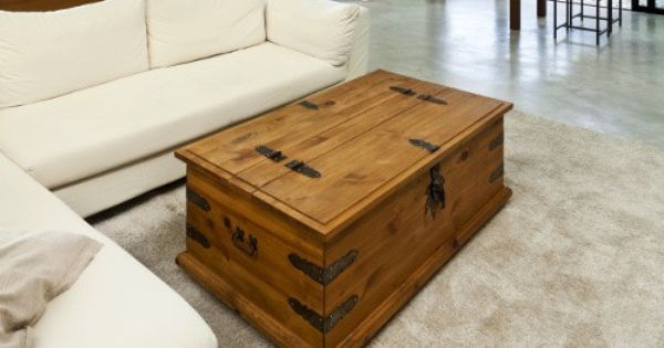 Cool Coffee Table Alternatives Coffee Table Alternatives Coffee Table Trunk Traditional Coffee Table