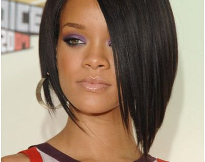 50 Best Rihanna Hairstyles Rihanna Hairstyles Rihanna
