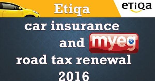 Etiqa Insurance Near Me