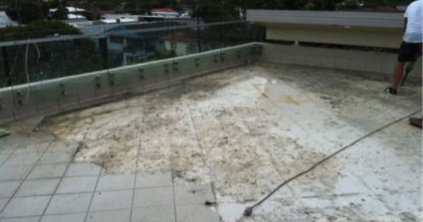 Roof Deck Repair Deck Repair Roof Deck Balcony Deck