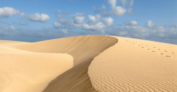 boa vista sand dunes by the sea cape verde beaches. Black Bedroom Furniture Sets. Home Design Ideas