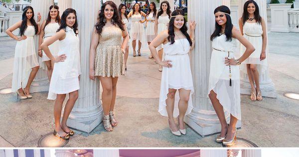 Themed bachelorette parties bachelorette parties and las vegas events