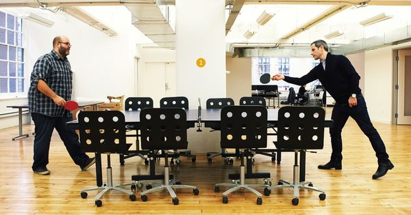 ping pong conference table Ideas for the Studio Pinterest