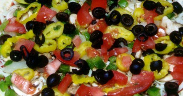Adornetto S Selected Italian Foods Italian Recipes Food Vegetable Recipes