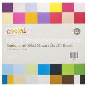 White Cardstock Kmart Craft Supplies Online Card Stock Cards