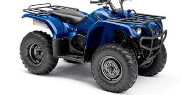 Used Yamaha Atv Parts Unbeatable Bargains On Parts And Accessories Yamaha Atv Yamaha Motor Atv Parts