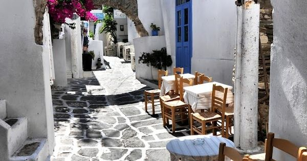 Top 10 Greek Islands you Should visit in Greece | Fascinating Places
