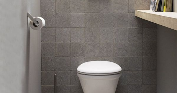 Toilet ontwerpen google zoeken wc ontwerp pinterest toilets and search - Wc deco ontwerp idee ...