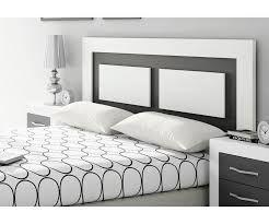 Resultado De Imagen Para Cabeceras De Cama Color Blanco Camas Modernas Muebles Baratos Muebles De Dormitorio Modernos
