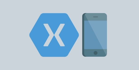 Download Free Create Cross-Platform Mobile Apps With Xamarin